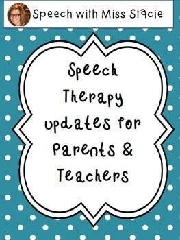 Speech Therapy Communication Cards With Images Speech Therapy