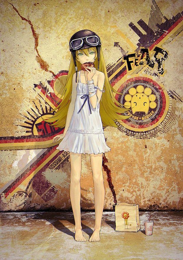 Digital Illustrations by TomoyukiYamasaki