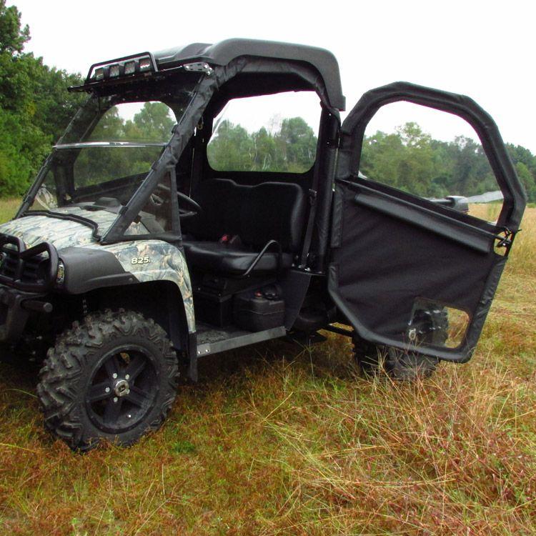 Pin On John Deere Gator Gear Hpx Xuv Rsx T Series Gators