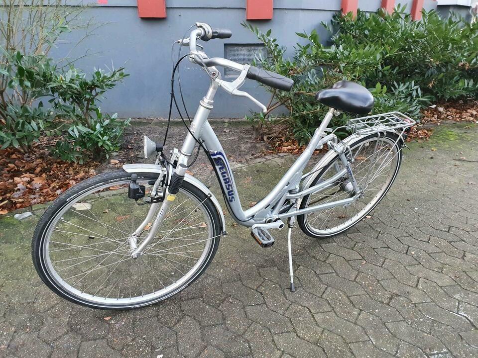 Ebay Kleinanzeigen Bremen Fahrrad