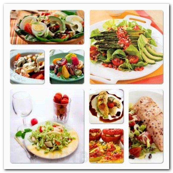What should i do to lose weight fast a healthy balanced diet plan what should i do to lose weight fast a healthy balanced diet plan one healthy diet foodsraw forumfinder Image collections