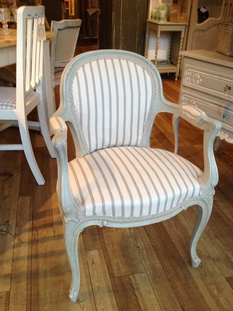 Antique French Bedroom Chair - SOLD - £299.00 : The Bothy , Antique French  Bedroom - Antique French Bedroom Chair - SOLD - £299.00 : The Bothy , Antique