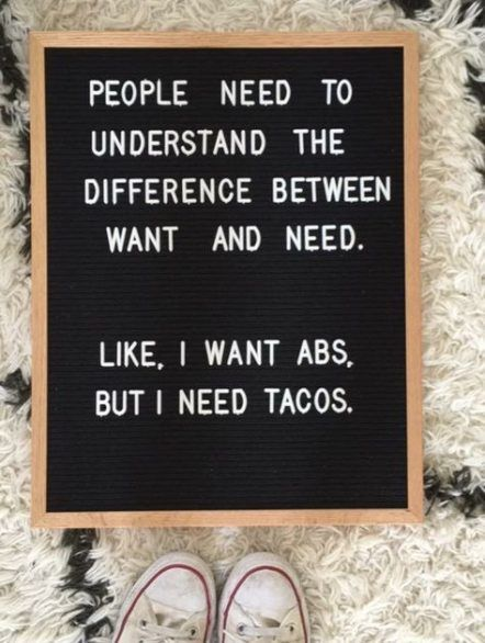 Fitness funny quotes people 43 Ideas #funny #quotes #fitness