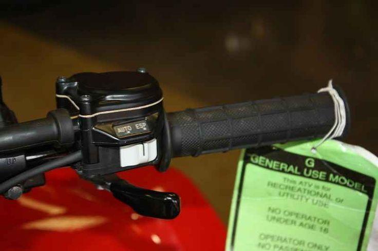 Cool Honda 2017 - New 2017 Honda FourTrax Rancher 4x4 Automatic DCT EPS ATVs For Sale in Arkansas....  Honda FourTrax Rancher 4x4 Automatic DCT EPS 2017 Check more at http://carsboard.pro/2017/2017/06/22/honda-2017-new-2017-honda-fourtrax-rancher-4x4-automatic-dct-eps-atvs-for-sale-in-arkansas-honda-fourtrax-rancher-4x4-automatic-dct-eps-2017-15/
