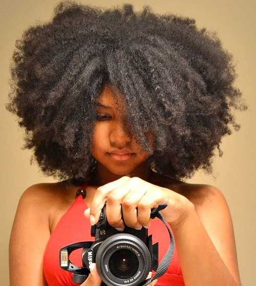 Miraculous 1000 Images About Hair Goals On Pinterest Kinky Curly Hair Hairstyles For Women Draintrainus