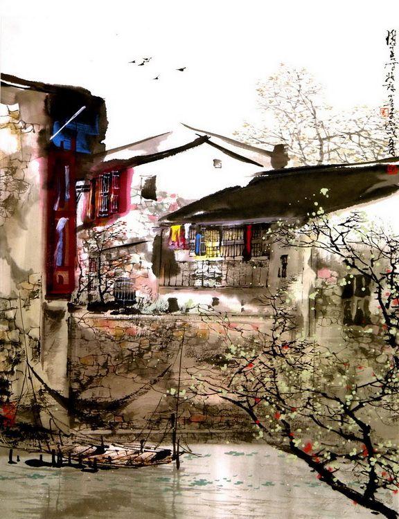 Liu_Maoshan (1).jpg