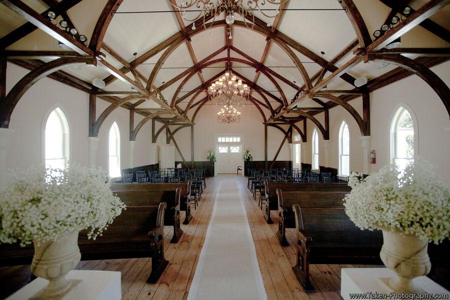 Tybee Island Wedding Chapel Keywords Weddingchapels Jevelweddingplanning Follow Us