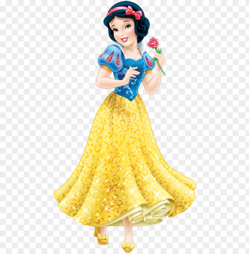 Rincess Snow White Princess Png Clipart Disney Princess Princesas De Disney Blanca Nieves Png Image With Transparent Background Png Free Png Images Snow White Princess Dress Disney Princess Png