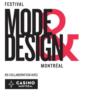 """Festival Mode Design on Twitter: """"Pour le 15e anniversaire, venez découvrir 15 personnalités de la mode. #FMD15 #FMDconference https://t.co/rEtTdfl389"""""""