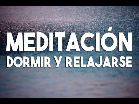 24 Ideas De Musica Meditacion Meditacion Musica Musica De Relajacion
