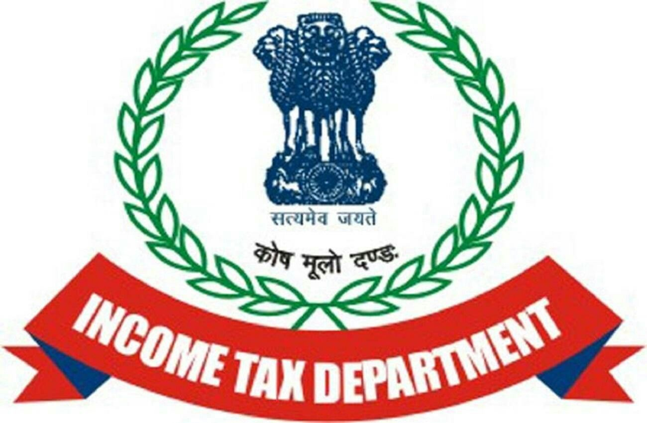 To file your tax returns(India) please contact