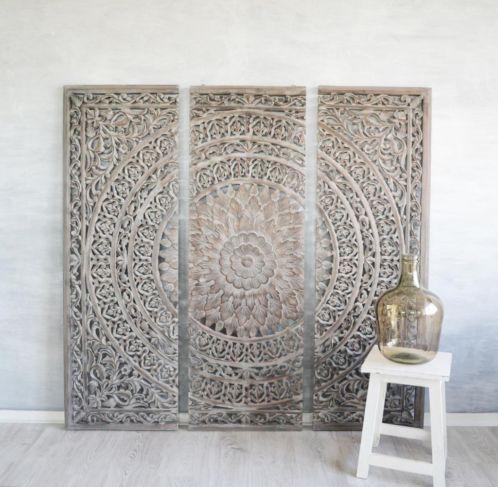 Inspiration interior slaapkamer pinterest inredning house en inspiration - Wandpaneel balkon ...