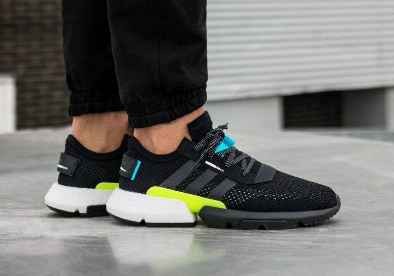Footwear S 1 In Adidas 2019 Buy P To o d Where 3 cw7qTzqC
