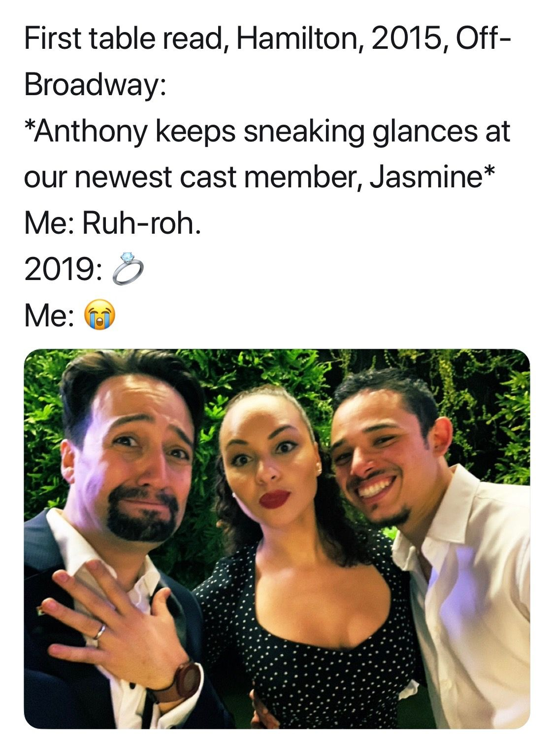Pin By Fandomaddict On Broadway Musicals Hamilton Funny Hamilton Hamilton Musical