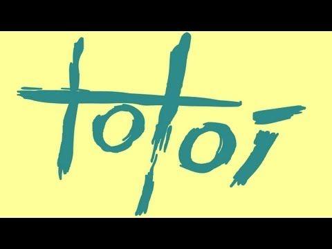 TOTOI