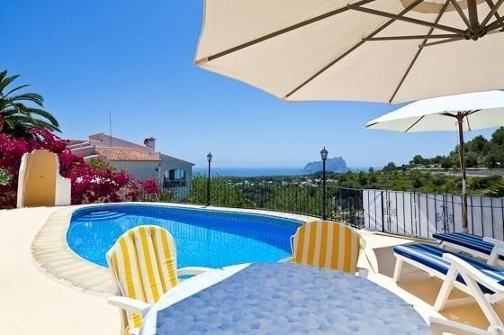 Villa Bellavista VacationHomes CHF 55 Hotels