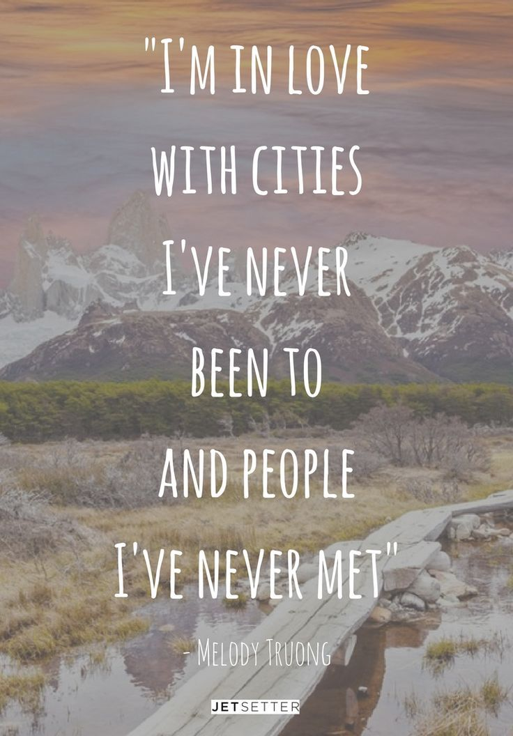 Image Result For Quotes About Travel Wall Art Travel