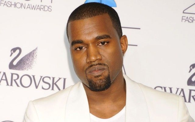 20 Extremely Dumb Celebrities 13 Kanye West This Rapper Has An Odd Sense Of Entitlement On Top Of His Stupid Habit Of Kanye West New Kanye Kanye West Bio