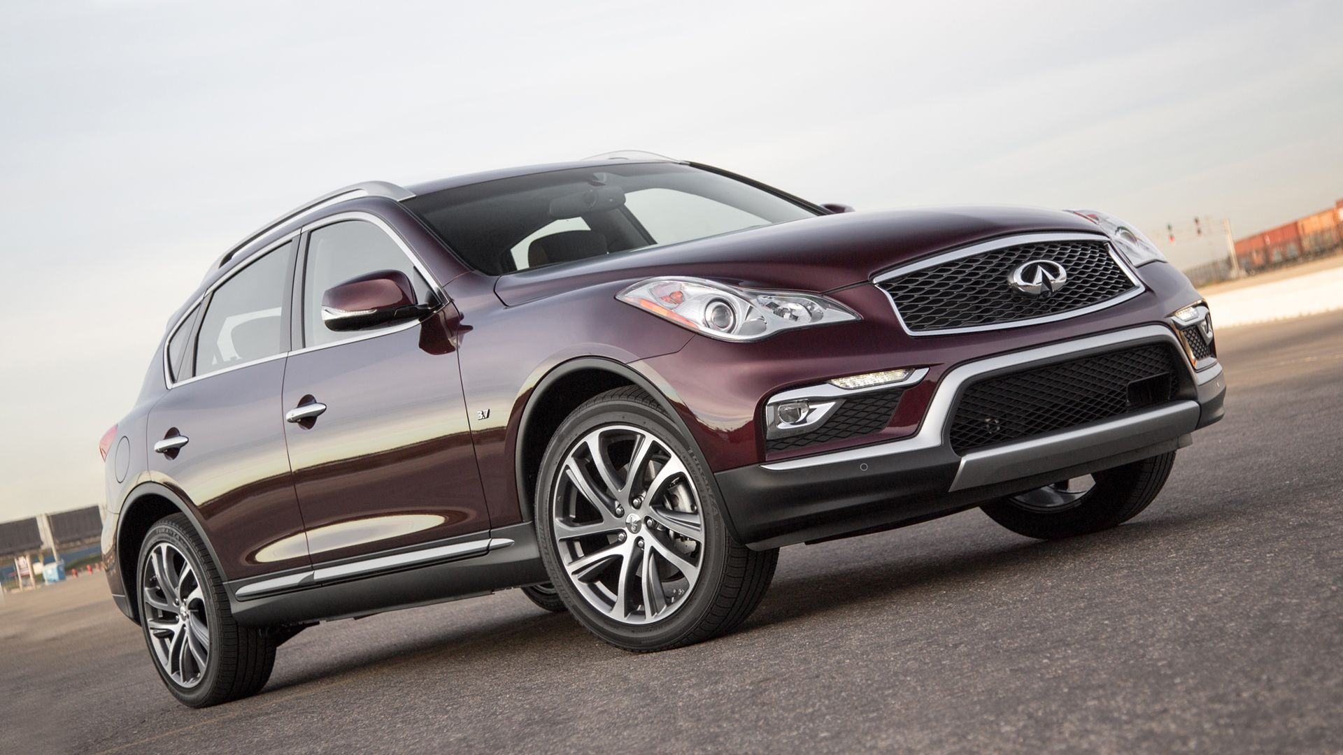 poctra right front infiniti infinity history id com price in hammond