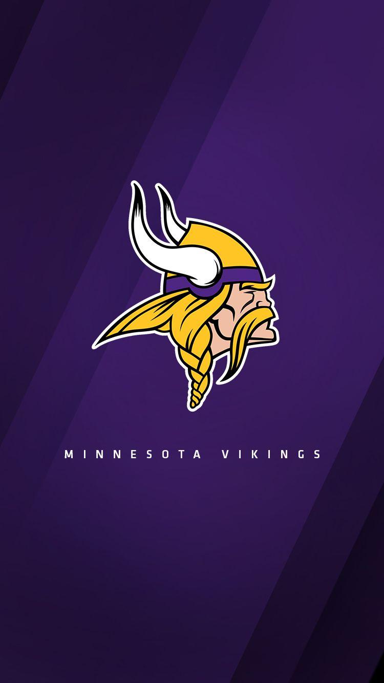 Minnesota Vikings Rewards Minnesota Vikings Wallpaper Minnesota Vikings Football Minnesota Vikings