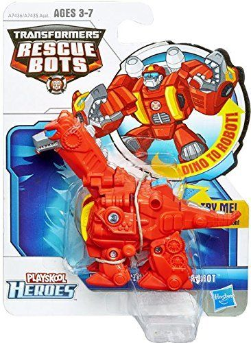 Transformers Rescue Bots Toys Transformers Flip Racers Optimus