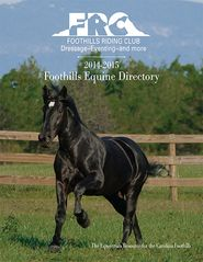 Tryon Nc Breedlove Farms Estates Land Is Your Source For North And South Carolinas Premier Hobby Equestrian Properties