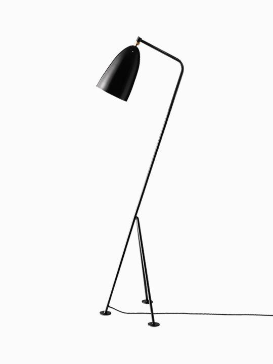 lampadaire grossmann