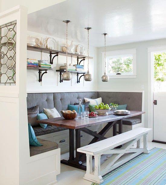 Juego de comedor pequeño | Ideas para casa | Pinterest | Comedor ...