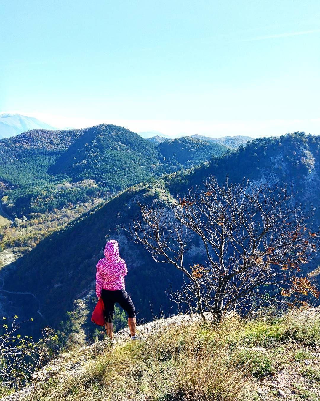 Listening the wind . . . #friend #amica #igworldclub #italia #italy #igersitalia #sky #vscoitaly #ig_Italia #ig_Italy #mountains #trekking #instagramitalia #panorama #landscape #whatitalyis #vsco #vscocam #livefolk #liveauthentic #afterlight #ig_captures #ig_europe #igers #nature #naturelovers #love #sunset #sun #top