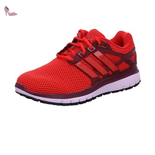 Adidas Energy Cloud M, Chaussures de Running Homme