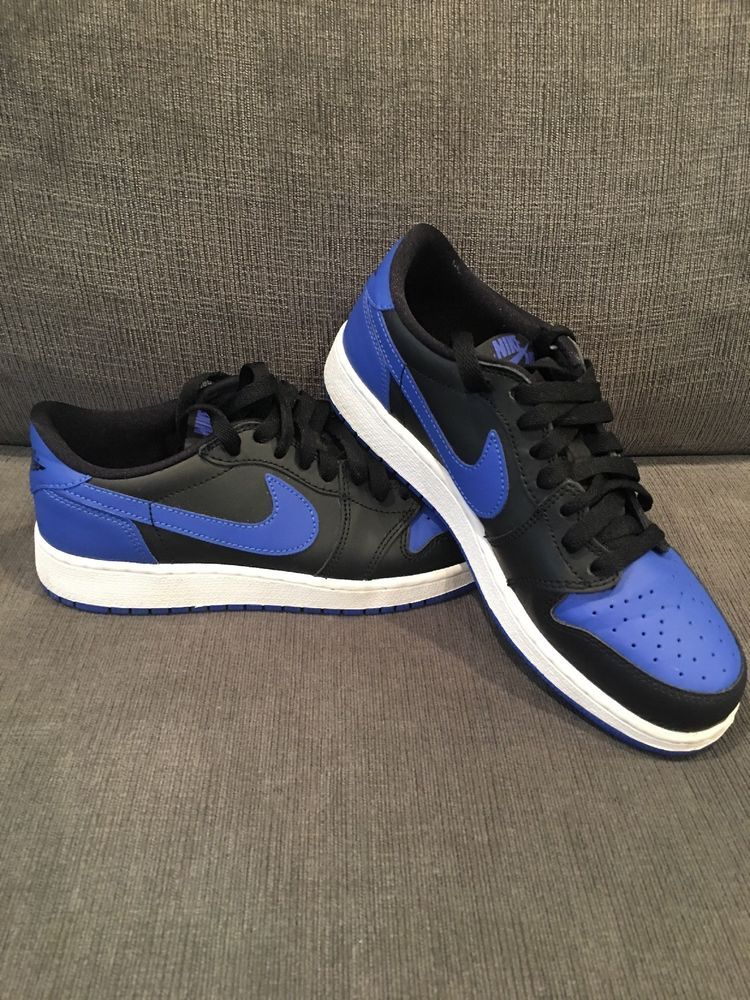 ad0ab142f508 youth boys nike shoes size 5  fashion  clothing  shoes  accessories   kidsclothingshoesaccs  boysshoes