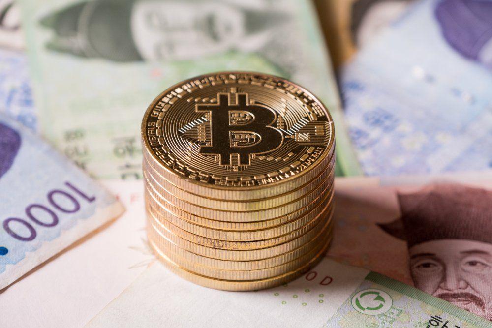 BTC to USD on LocalBitcoins - Price & Volume | Coinranking