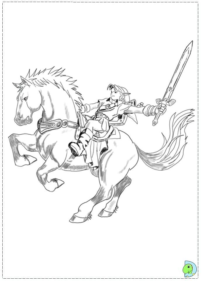 Coloring page | line art | Pinterest | Coloring books, Clip art and ...