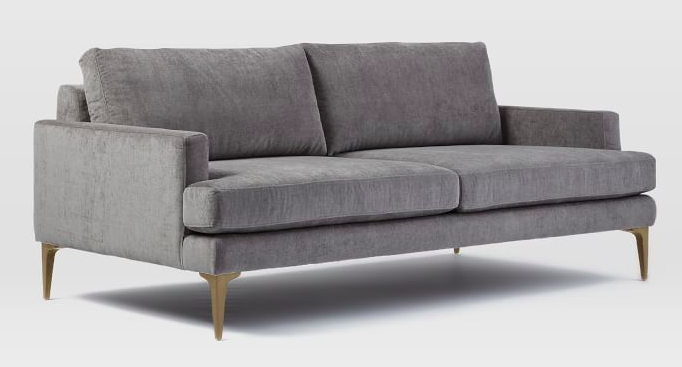 The Most Stylish Sofas For Every Budget