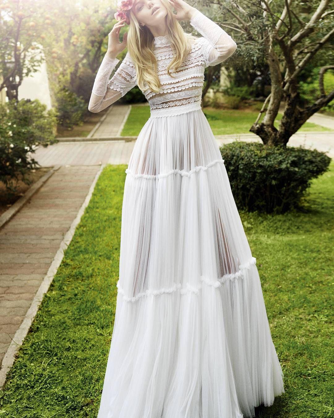 Costarellosu trademark costarellosbride brides weddingdress