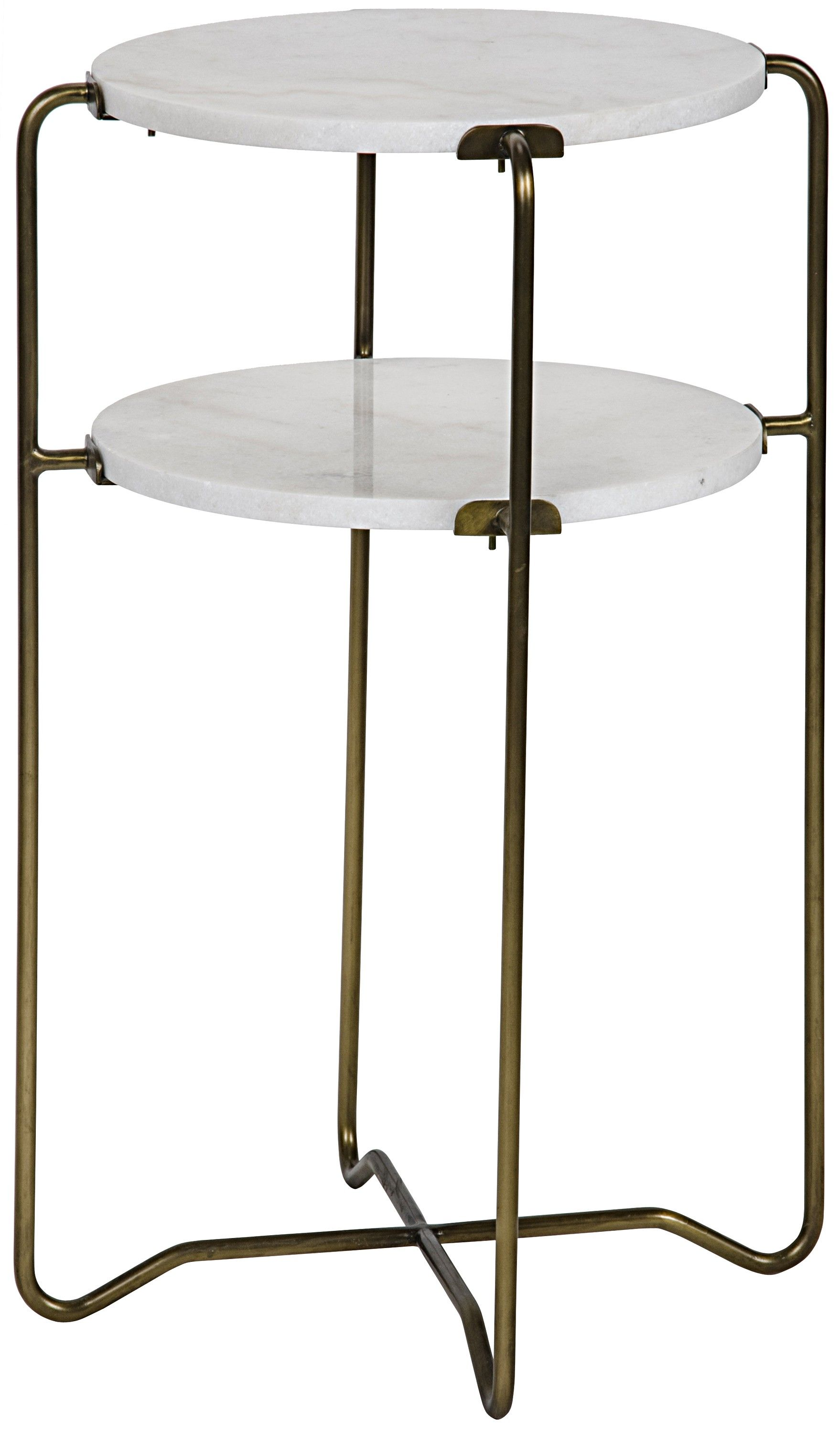 Ariane Side Table
