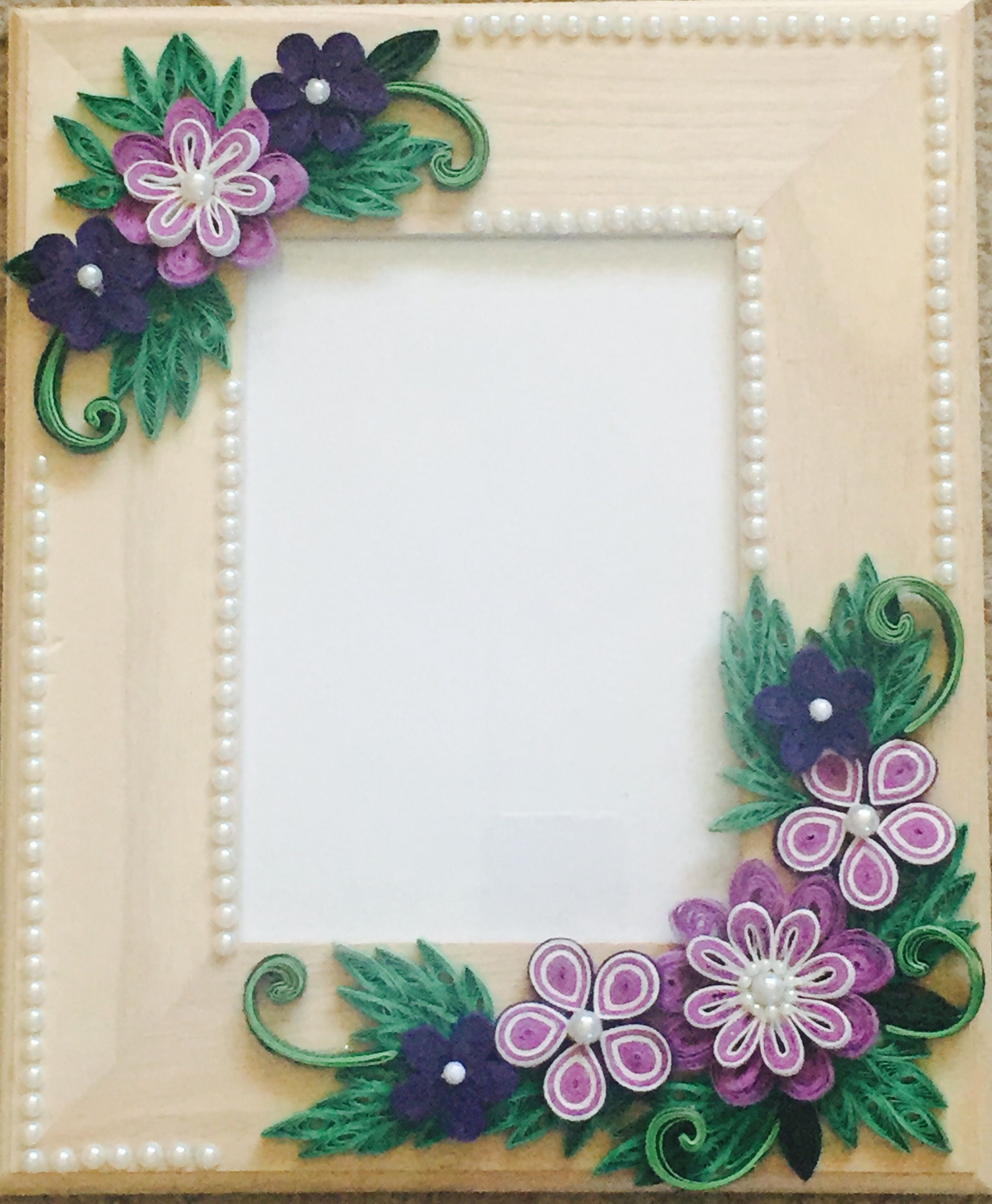 Pin by isabel cedeno on frame quilling | Pinterest | Quilling, Paper ...