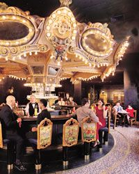 Romantic New Orleans Itinerary Many Date Night Ideas For