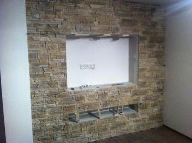 irmaleenda images wandsteine-fr-wohnzimmer wandsteine - wohnideen für wohnzimmer