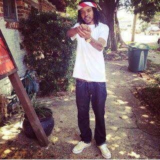 New Music: Young Roddy - Dirty Money