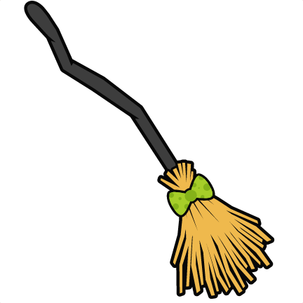 Pin On Miss Kate Cuttables Download high quality witch broom clip art from our collection of 41,940,205 clip art graphics. pin on miss kate cuttables