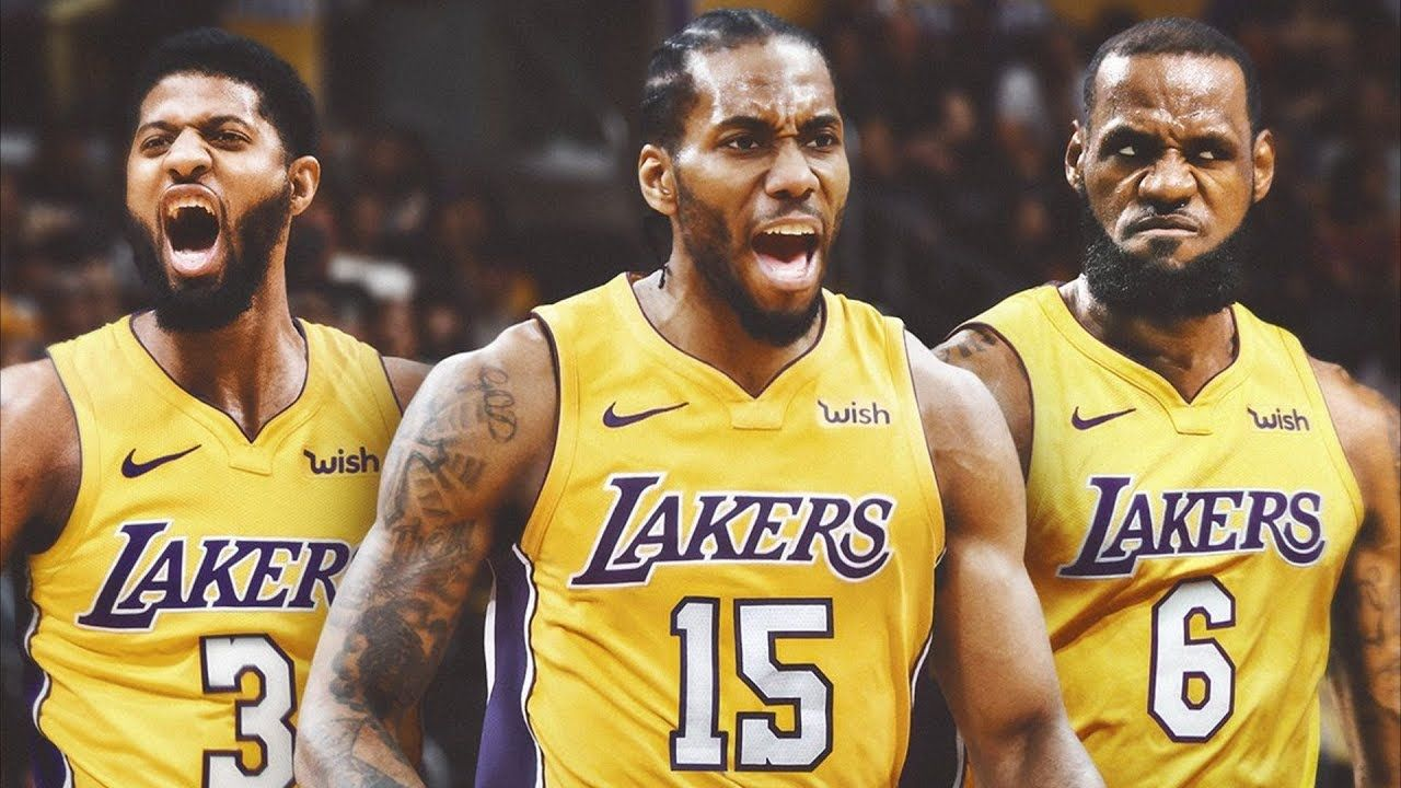 WHICH TEAM WILL LEBRON JAMES PLAY FOR IN THE 2018-19 NBA SEASON  Los  Angeles Lakers -150 Philadelphia 76ers +450 Cleveland Cavaliers +500 Boston  Celtics ... 18c59b250