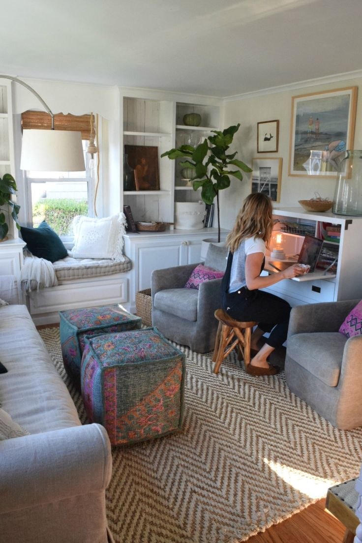 good day good night a day in the life of a blogger with a 19 month rh pinterest com