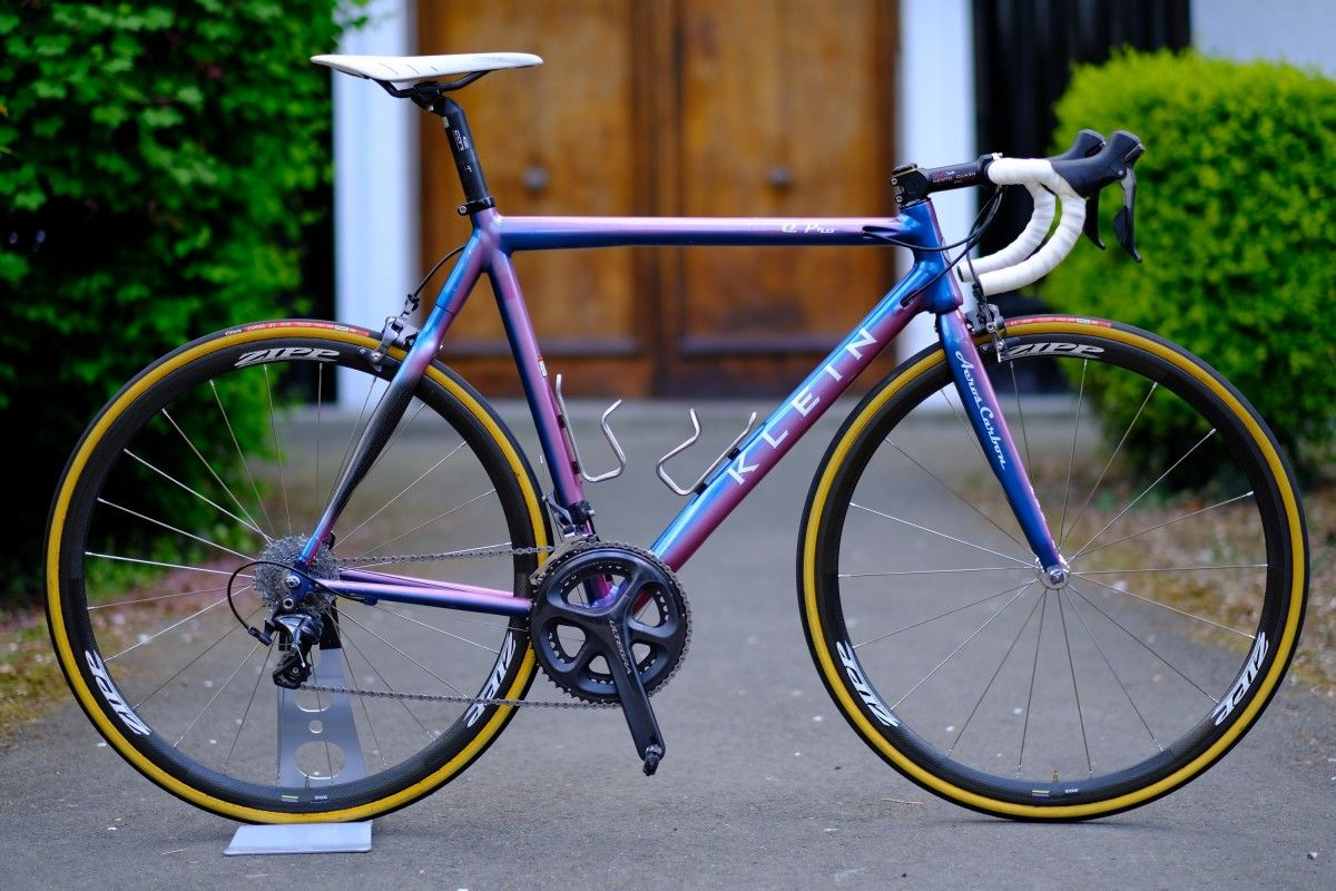 Irresistible Holandesa La Primarius Gulf Road Bike Cycling