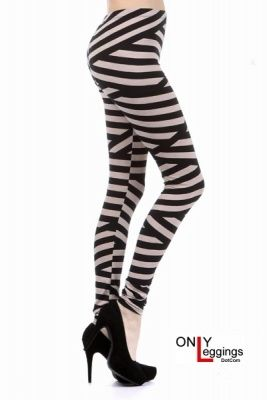 http://clothing33s.blogspot.com - leggings!