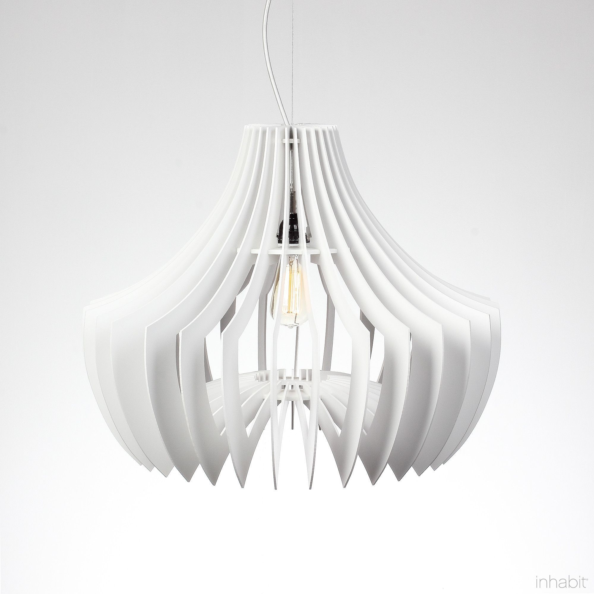 nasu lamp air powietrzu en the large a modern ceiling pendant in w light