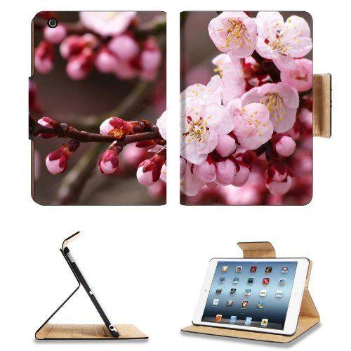 Best Buy Ipad Stand With Cute Rocketfish Acessories Design: IPad, Ipad Mini Accessories And IPad Mini