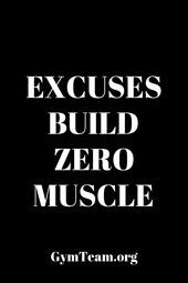 Fitness Motivational Quotes Bodybuilding   - Captions - #BODYBUILDING #CAPTIONS #fitness #Motivation...