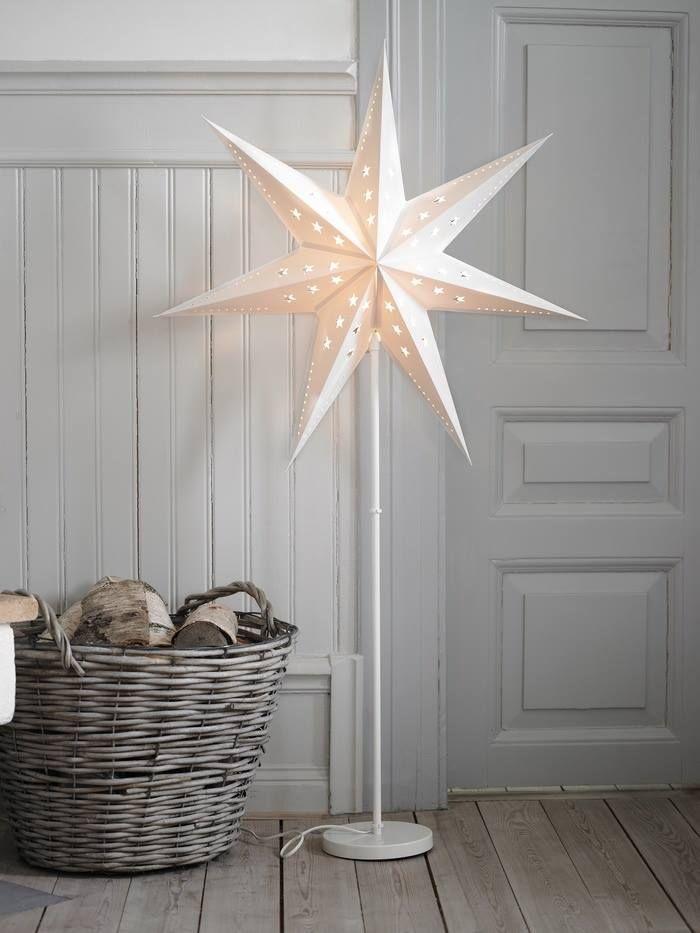 Etoile Noel Ici Ou D Ailleurs Pinterest