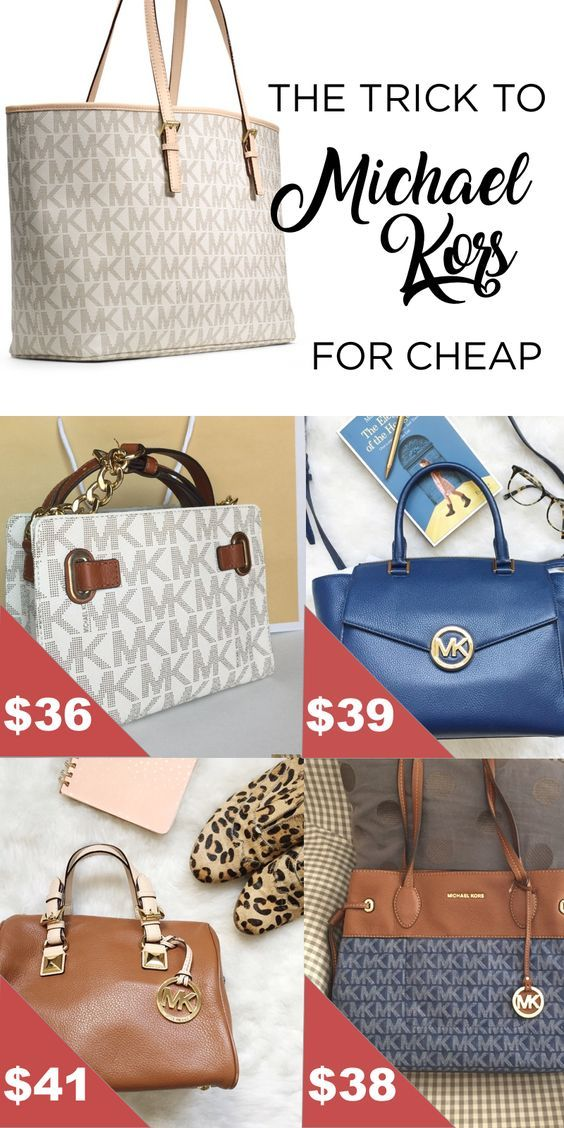 Install Poshmark now and you will be surprised how many people sell their  unused items in the app! Check it out for yourself! c8a5a31cfaf67